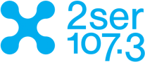 2ser-logo.png